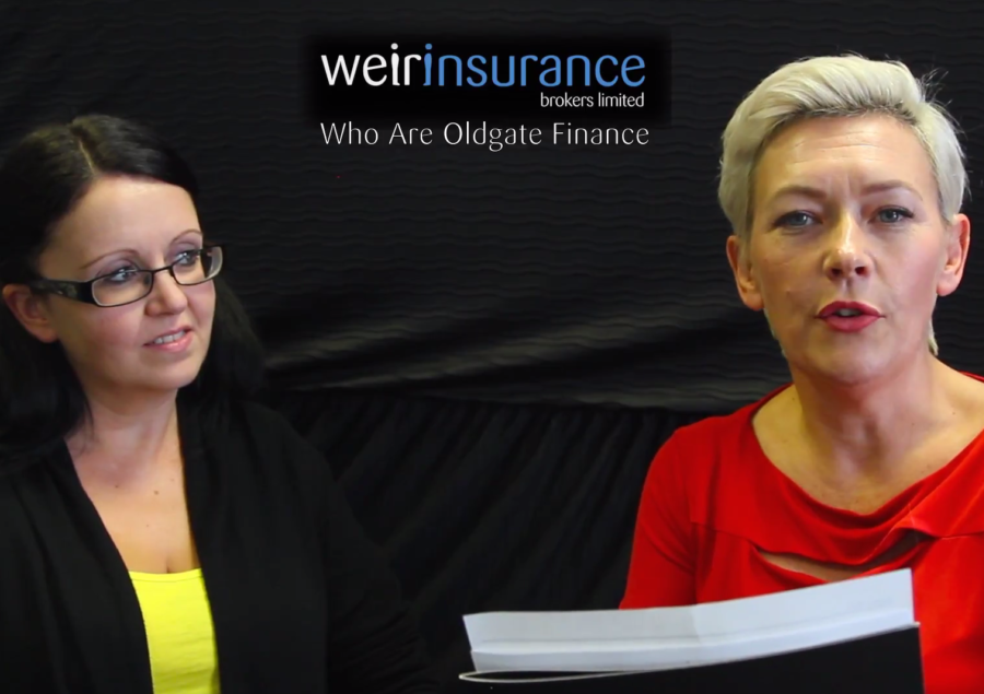 oldgate finance, weir insurance, insurance brokers northumberland